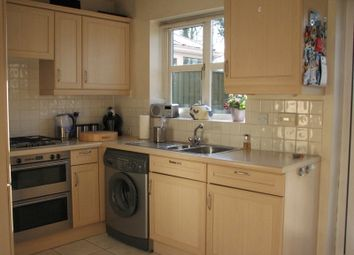 Thumbnail 3 bedroom semi-detached house to rent in Mallow Drive, Bromsgrove
