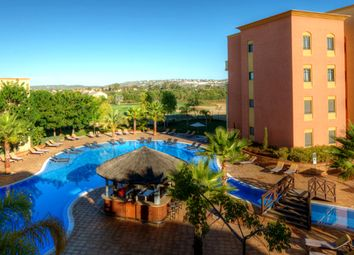 Thumbnail 3 bed apartment for sale in The Residences, Vilamoura, Loulé, Central Algarve, Portugal