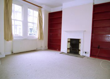 Thumbnail 1 bed maisonette for sale in Aylesbury Road, Elephant And Castle