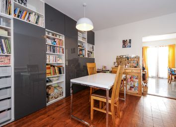 Thumbnail 3 bed end terrace house to rent in Brassey Road, Winchester