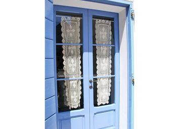 Thumbnail 2 bed town house for sale in Vico Gioglio, Polignano A Mare, Bari, Puglia, Italy