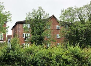 Thumbnail 2 bed flat for sale in Navigation Drive, Glen Parva, Leicester