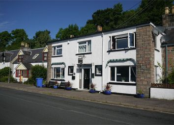 Thumbnail Hotel/guest house for sale in Lochcarron, Strathcarron