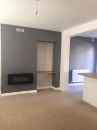 Thumbnail 3 bedroom terraced house to rent in Bedminster, Bristol