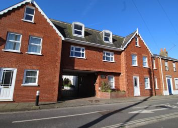 1 bed flat for sale in Ashby Place, Southsea, Hampshire PO5