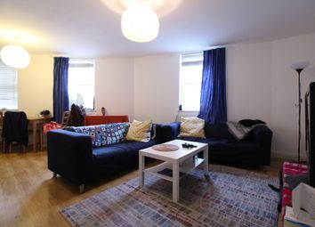 Thumbnail 2 bed flat to rent in Coban House, Millers Terrace, London