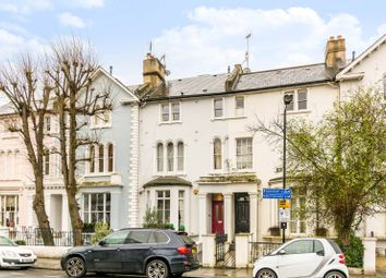 2 bed flat for sale in Talbot Road, Notting Hill W2