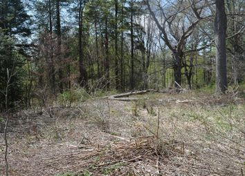 Thumbnail Land for sale in 462 Smith Ridge Road South Salem, South Salem, New York, 10590, United States Of America