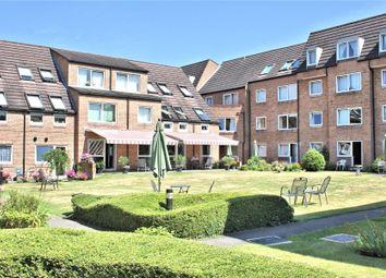 1 bed flat for sale in Mount Hermon Road, Woking, Surrey GU22