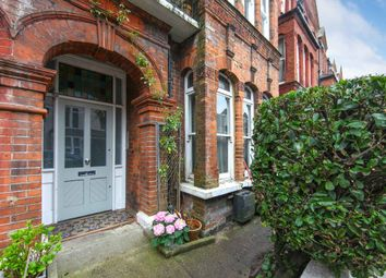 Thumbnail 2 bedroom flat for sale in Baalbec Road, London