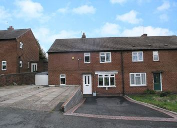 3 bed semi-detached house for sale in Dudley, Netherton, Stoney Lane DY2