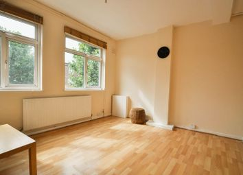 Thumbnail 2 bed flat for sale in London Road, Morden, London
