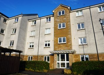 2 bed flat for sale in Gullion Park, East Mains, East Kilbride G74