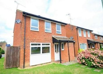 Thumbnail 3 bed property to rent in Trefoil Close, Horsham