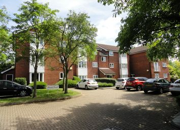 Thumbnail 1 bed flat for sale in Lilliput Avenue, Northolt