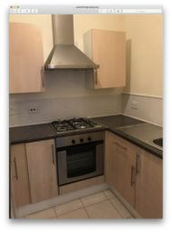 Thumbnail 1 bed flat to rent in Abergele Road, Colwyn Bay