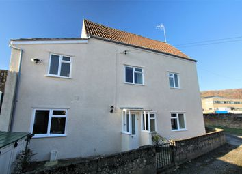 Thumbnail 2 bed detached house for sale in Old Town, Wotton-Under-Edge, Gloucestershire