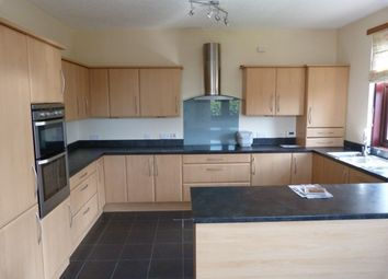 Thumbnail 3 bed flat to rent in 2 Hay Place, Elgin