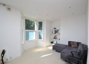 Thumbnail 2 bed flat to rent in Bramber Road, West Kensington