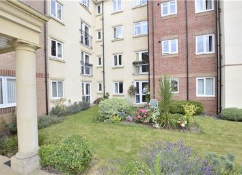 Thumbnail 2 bed flat for sale in Concorde Lodge, Southmead Road, Filton, Bristol