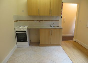 Thumbnail Studio to rent in Mitcham Road, Tooting