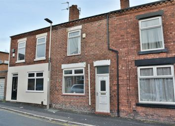 Thumbnail 2 bed terraced house for sale in Morley Street, Atherton, Manchester