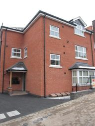 11 Eastfield Road, Leicester LE3 property