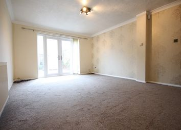 Thumbnail 2 bed terraced house to rent in The Hopyard, Northway, Tewkesbury
