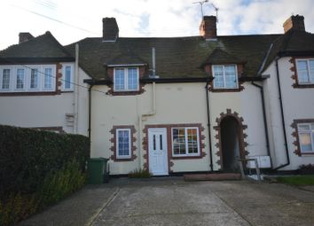 Thumbnail 2 bed flat for sale in Kingsmead Park, Coggeshall Road, Braintree
