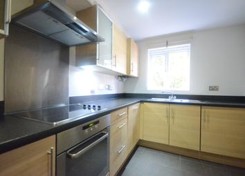 Thumbnail 3 bedroom terraced house to rent in Battle Square, Reading