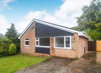 3 bed bungalow for sale in Marldon, Paignton, Devon TQ3