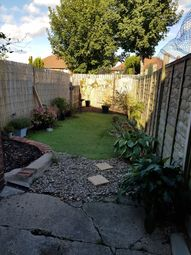 Thumbnail 2 bed terraced house to rent in Duke Street, Creswell, Worksop