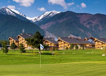 Thumbnail 1 bed duplex for sale in Large Studio, Pirin Golf & Country Club, Bansko, Bulgaria