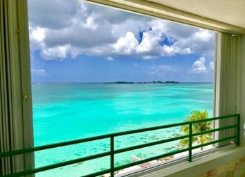 Thumbnail 2 bed apartment for sale in Vista Bella Penthouse, Vista Bella, New Providence, The Bahamas