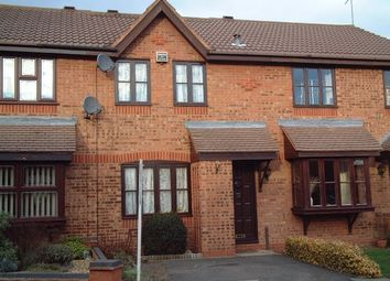 Thumbnail 2 bed property to rent in Saltwood Avenue, Berkeley Alford, Worcester