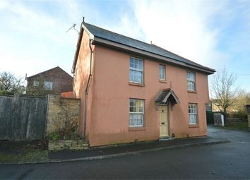Thumbnail 3 bed cottage for sale in 2 Harpers Buildings, The Folly, West Boldon, East Boldon, Tyne And Wear