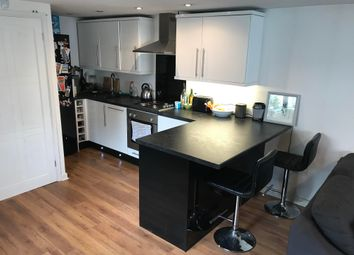 Thumbnail 2 bed property to rent in Banastre Avenue, Heath, Cardiff