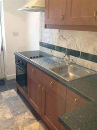 Thumbnail 1 bed flat to rent in Harrow HA3, Northwick Av - P3058