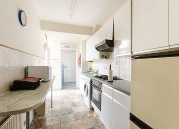 3 bed terraced house for sale in Westbury Road, Wembley HA0