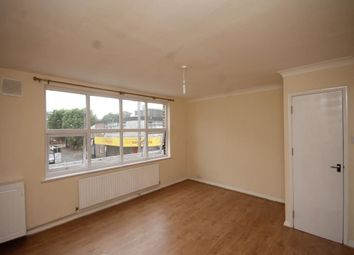 Thumbnail 2 bed flat to rent in High Street, Walthamstow, London