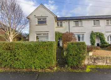 Thumbnail 3 bed end terrace house for sale in Heron Hill, Kendal