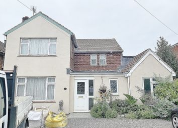 Property to rent in Bitterne Road West, Southampton, Hampshire SO18