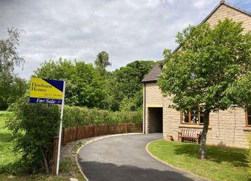 Thumbnail 3 bed semi-detached house for sale in Salisbury Avenue, Grimsargh, Preston