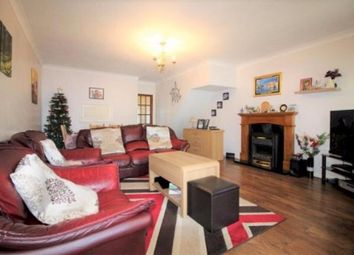 Thumbnail 3 bed detached house to rent in Beechcroft Close, Hounslow