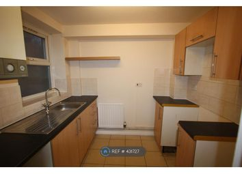 Thumbnail 2 bed flat to rent in Birkenhead, Wirral
