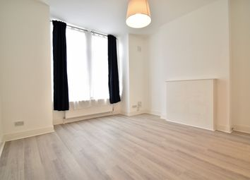 Thumbnail 2 bed flat to rent in First Avenue, Hendon