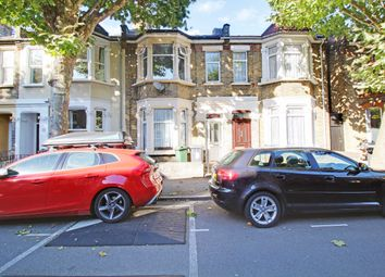 Thumbnail 5 bed terraced house to rent in Malvern Road, Leytonstone