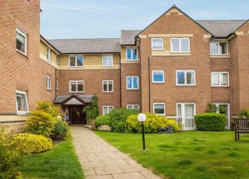 Thumbnail 1 bedroom flat for sale in Dacre Street, Morpeth, Northumberland