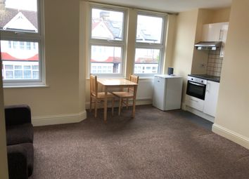 1 bed flat to rent in Lordsmead Road, Tottenham N17