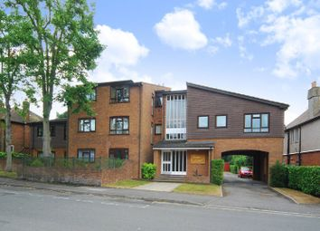 Thumbnail 1 bed flat to rent in Chester Road, Northwood